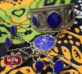 دستبند بلزیک