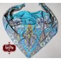 روسری درنا