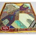 رومیزی مربع