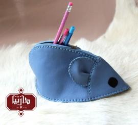 کیف آرایش موش
