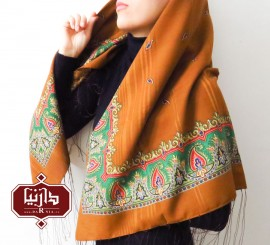 روسری سها 1018