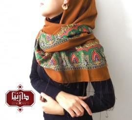 روسری سها سایز 115