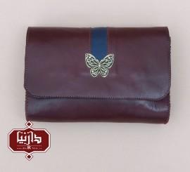 کیف پروانه 1026
