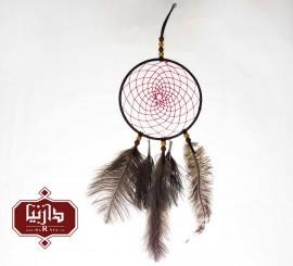 محافظ رویای دریم کچر (ویژه قرعه کشی جشنواره هفتگی هدیه های دوست داشتنی)
