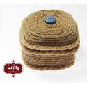جعبه جواهرات کنفی 1135