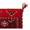 کیف گلیمی سنتی 1035