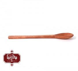 قاشق چوبی گیل چو سایز 2