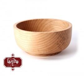 کاسه چوبی گیل چو بزرگ