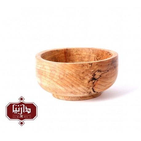 کاسه چوبی گیل چو کوچک