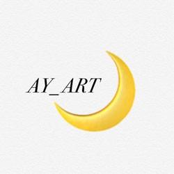 Ay-Art
