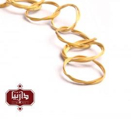 زنجیر بامبو