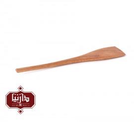 کف گیر چوبی گیل چو